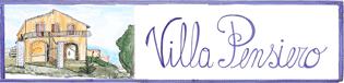 Agriturismo Terme di Saturnia | Agriturismo Villa Pensiero Montemerano